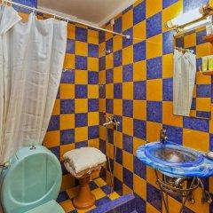 Egnatia Hotel 3* Стандартный номер с 2 отдельными кроватями фото 3