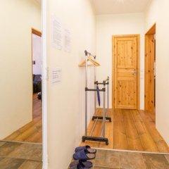 Апартаменты City Center Apartments - Niine 10 удобства в номере