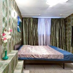 Andreev Hotel комната для гостей фото 3