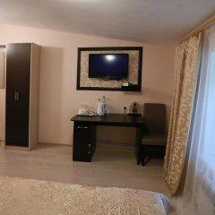 Magna Hotel 3* Полулюкс с различными типами кроватей фото 9