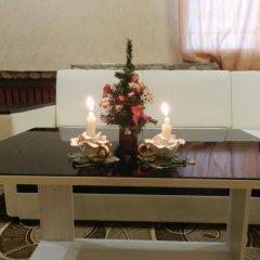 Апартаменты Apartments na Chaykinoy 71 удобства в номере
