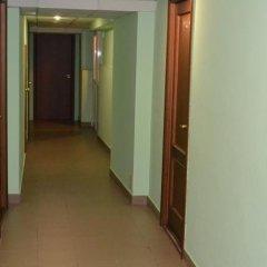 Гостиница Мини-отель Гайва в Перми 4 отзыва об отеле, цены и фото номеров - забронировать гостиницу Мини-отель Гайва онлайн Пермь интерьер отеля