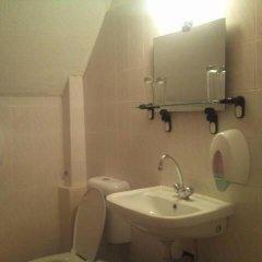 Family Hotel Markony 3* Люкс с различными типами кроватей фото 17