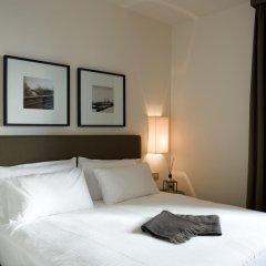 Отель Marina Place Resort 4* Стандартный номер фото 9