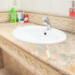 Хостел Рус – Страстной бульвар ванная