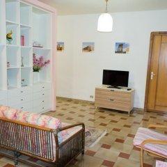 Отель Agrigento CityCenter Агридженто комната для гостей фото 5