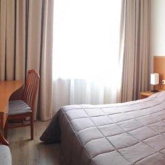 Обериг Отель 3* Полулюкс с различными типами кроватей фото 9