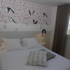 Best Western Hotel Alcyon комната для гостей фото 12