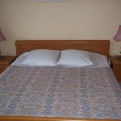 Hotel Viktorija 91 2* Апартаменты с различными типами кроватей фото 2