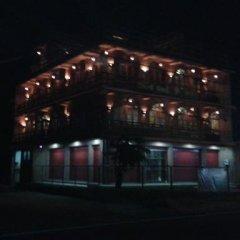 Отель Withas Mahal Шри-Ланка, Ваддува - отзывы, цены и фото номеров - забронировать отель Withas Mahal онлайн развлечения