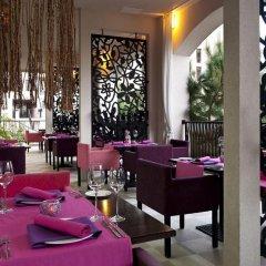 Отель Menada Apartments in Royal Beach Resort Болгария, Солнечный берег - отзывы, цены и фото номеров - забронировать отель Menada Apartments in Royal Beach Resort онлайн питание