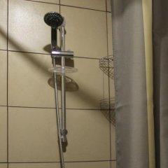 Hostel Avrora Стандартный номер с двуспальной кроватью фото 4