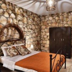 Отель Zachariou Stone Villas комната для гостей фото 4