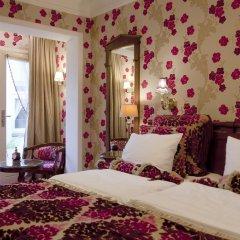 Hotel Estheréa 4* Стандартный номер с различными типами кроватей фото 7