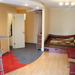 Гостиница GotoNikolaev Апартаменты фото 6