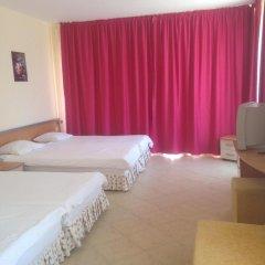 Отель ATOL 3* Стандартный номер фото 2