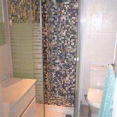 Отель Alfama4U ванная