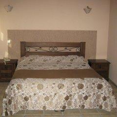 Отель Antarayin Ереван комната для гостей фото 3