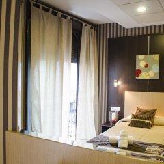 Hotel Duquesa 2* Номер категории Эконом с различными типами кроватей фото 4