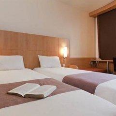Отель Ibis Kaunas Centre Литва, Каунас - 9 отзывов об отеле, цены и фото номеров - забронировать отель Ibis Kaunas Centre онлайн комната для гостей