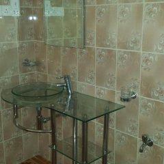 Отель Sobaco Nature Resort Бентота ванная фото 3