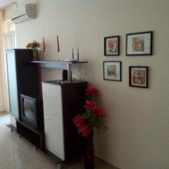 Апартаменты Yanis Apartment In Hermes Complex Солнечный берег удобства в номере фото 2