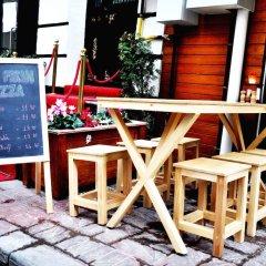Taksim House Hotel Турция, Стамбул - отзывы, цены и фото номеров - забронировать отель Taksim House Hotel онлайн фото 2