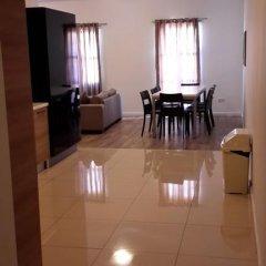 Отель am Apartments Мальта, Гзира - отзывы, цены и фото номеров - забронировать отель am Apartments онлайн в номере фото 2
