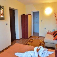 Отель Zigen House 3* Стандартный номер фото 10