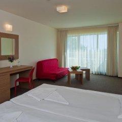 Jeravi Club Hotel - All Inclusive удобства в номере