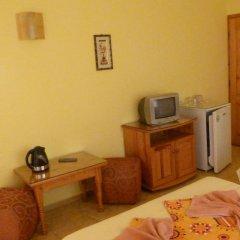 Отель Fener Guest House 2* Стандартный номер фото 13