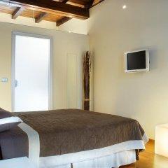 Отель Terres d'Aventure Suites Студия с различными типами кроватей фото 2