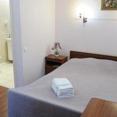 Престиж Центр Отель 3* Номер категории Эконом с различными типами кроватей фото 7