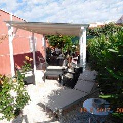 Отель Rickines Испания, Олива - отзывы, цены и фото номеров - забронировать отель Rickines онлайн фото 4