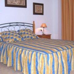 Отель Calpe Villas Privadas con Piscina 3000 комната для гостей фото 3