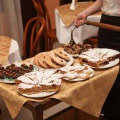 Гостиница Вена Украина, Львов - отзывы, цены и фото номеров - забронировать гостиницу Вена онлайн питание