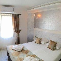 Olivias Group Hotel 3* Стандартный номер с различными типами кроватей фото 4