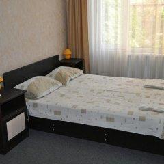 Гостиница Guest House 7Nebo Стандартный номер с различными типами кроватей фото 3