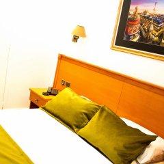 Отель Agenor Франция, Париж - отзывы, цены и фото номеров - забронировать отель Agenor онлайн детские мероприятия