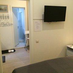 Апартаменты Русские Апартаменты на Ленивке Номер Эконом с разными типами кроватей