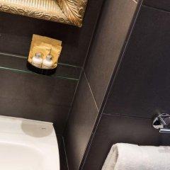 Hotel Victoria Chatelet 3* Стандартный номер с различными типами кроватей фото 4