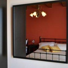 Отель Terra&Mare B&B Стандартный номер фото 13