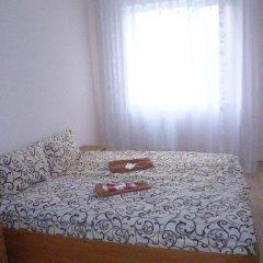 Hostel Vitan Стандартный номер двуспальная кровать фото 3