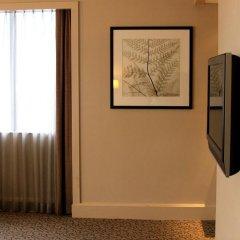 York Hotel 4* Улучшенный номер с различными типами кроватей фото 6