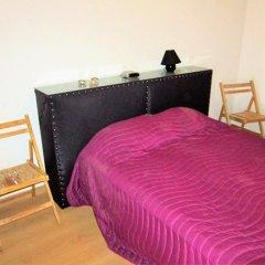 Отель Reed's View Португалия, Канико - отзывы, цены и фото номеров - забронировать отель Reed's View онлайн удобства в номере