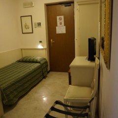 Отель Universo & Nord Италия, Венеция - 3 отзыва об отеле, цены и фото номеров - забронировать отель Universo & Nord онлайн комната для гостей фото 6