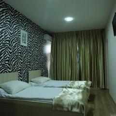 Arena Hotel Стандартный семейный номер с двуспальной кроватью фото 2