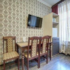 Elizaveta Mini Hotel удобства в номере фото 2