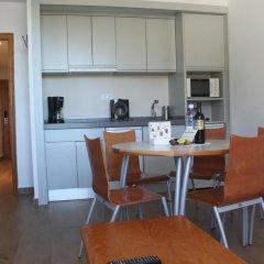 Отель Apartamentos GHM Monachil Студия с различными типами кроватей фото 6