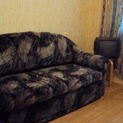 Zvezda Hostel Стандартный номер с различными типами кроватей фото 4
